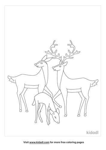 reindeer-family-coloring-page.png