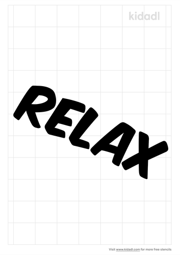 relax-stencil.png
