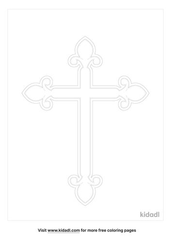 religious-coloring-pages-2-lg.jpg