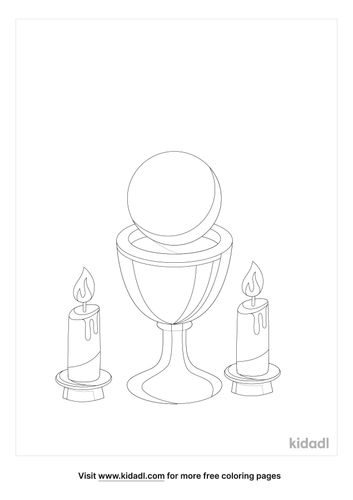 religious-coloring-pages-3-lg.jpg