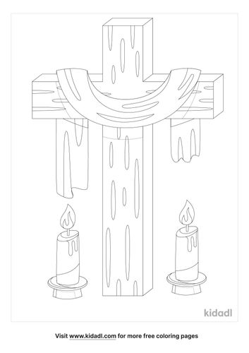 religious-coloring-pages-4-lg.jpg