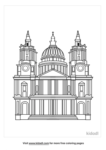 renaissance-cathedral-coloring-paages.png