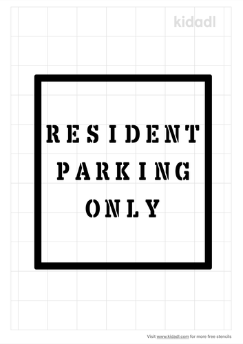 resident-parking-only-stencil.png