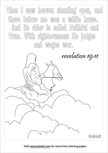 revelation-19:11-coloring-page.png