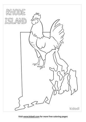rhode island coloring pages-lg.jpg