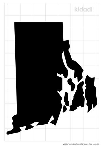 rhode-island-easy-stencil