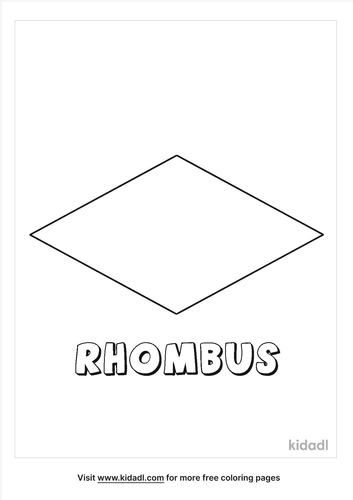 rhombus-coloring-page.png