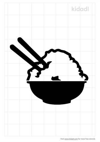 rice-stencil.png