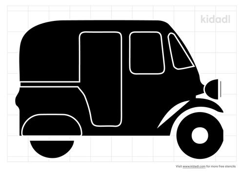 rickshaw-stencil.png