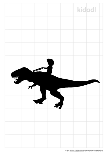 riding-dinosaur-stencil.png