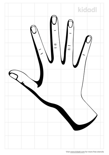 right-hand-stencil.png