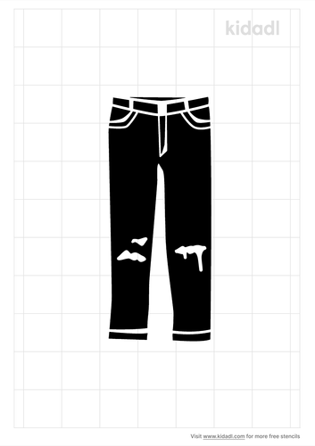 ripped-jeans-stencil.png