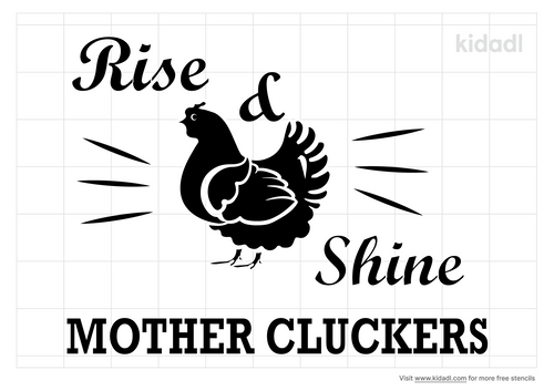 rise-and-shine-stencil.png