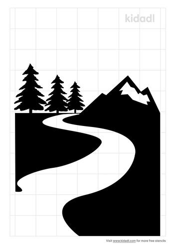river-stencil.png