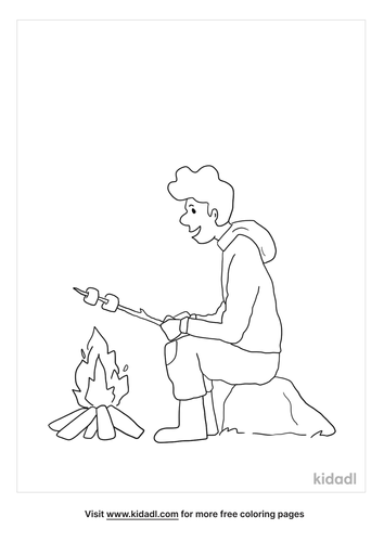 roasting-marshmallows-on-the-campfire-coloring-page.png