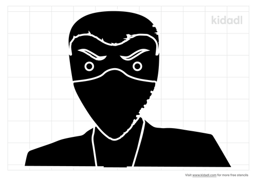 robber-stencil.png