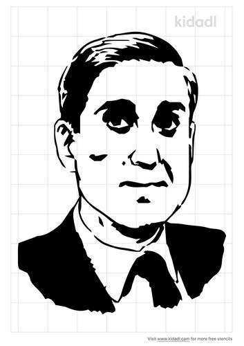robert-mueller-stencil.png