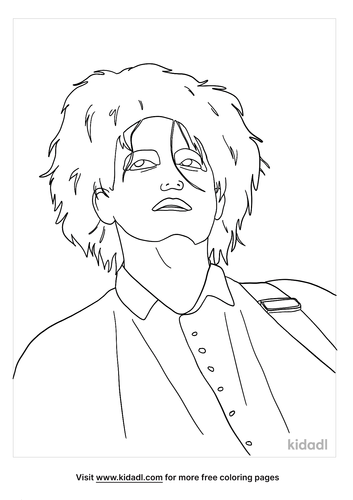 robert-smith-the-cure-coloring-page-lg.png