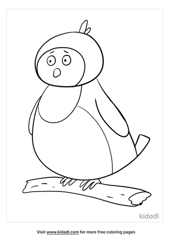 robin coloring pages-3-lg.png
