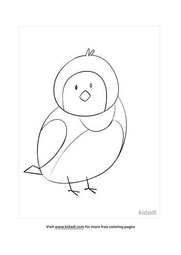 robin coloring pages-4-lg.png
