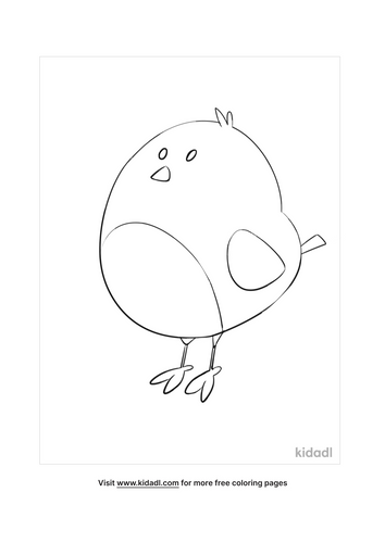 robin coloring pages-5-lg.png
