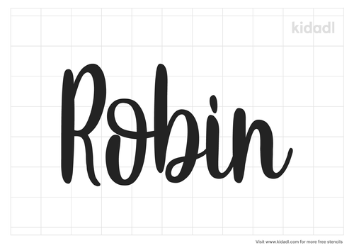 robin-name-stencil-png.png