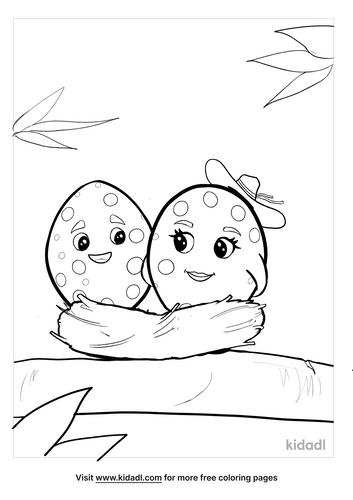 robins egg blue-5-lg.png