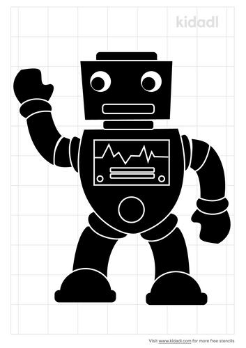 robot-dancing-stancil.png