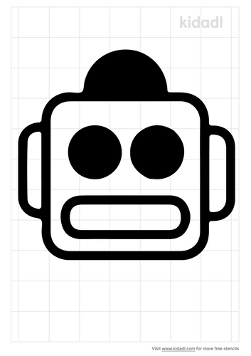 robot-head-stencil.png