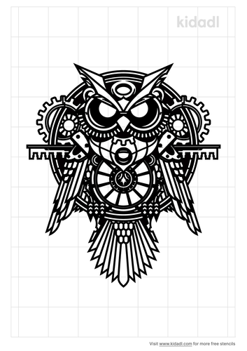 robot-owl-stencil-png.png