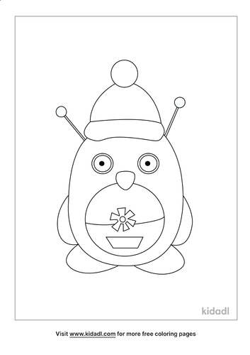 robot-penguin-coloring-page.png