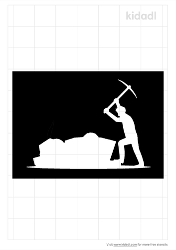 rock-mining-stencil.png