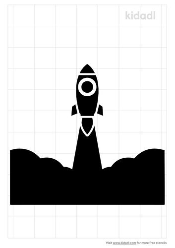 rocket-launching-stencil.png