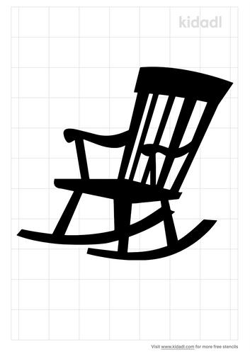 rocking-chair-stencil.png