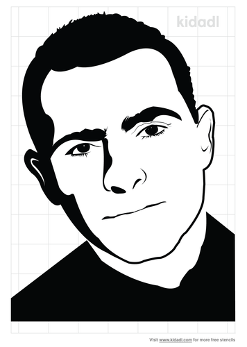 rod-serling-silhouette-stencil.png