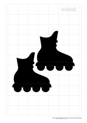 rollerblade-stencil.png