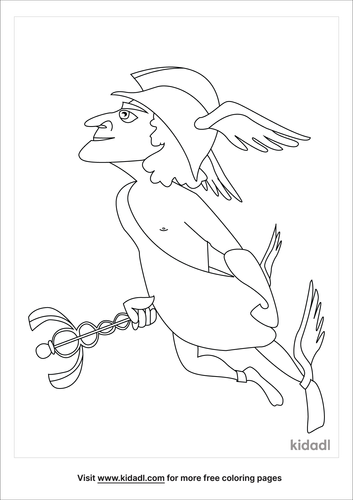 roman-god-coloring-page.png
