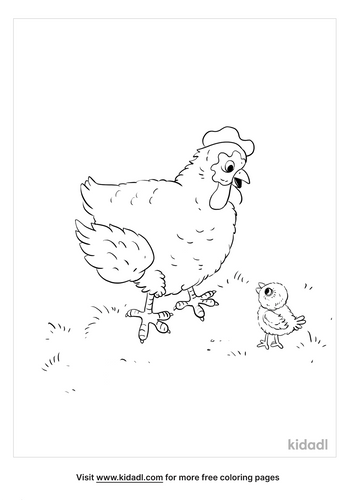 rooster coloring page_2_lg.png