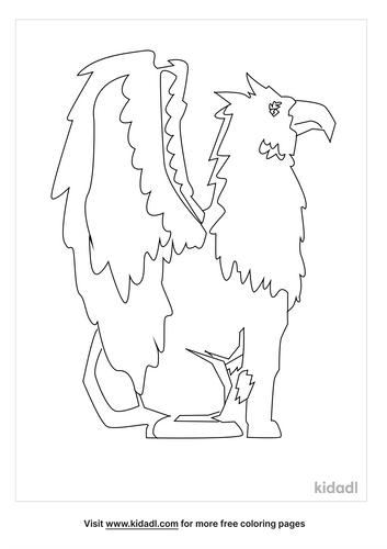rooster-griffin-coloring-pages-1-lg.png