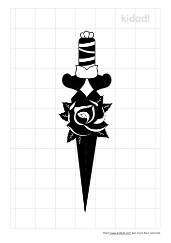 rose-and-thorns-stencil.png
