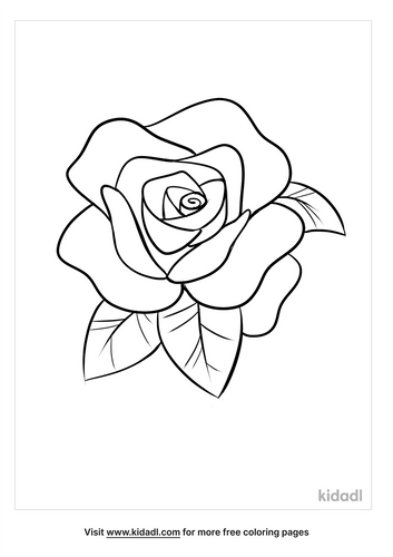 rose coloring pages_2_lg.png