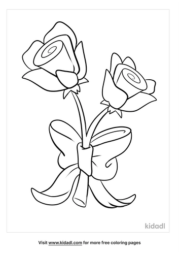 rose coloring pages_4_lg.png