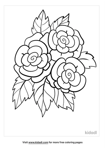 rose coloring pages_5_lg.png