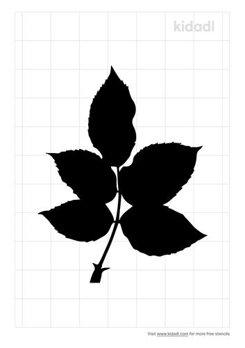 rose-leaf-stencil.png