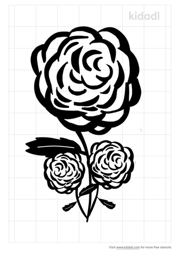 rose-stencil.png