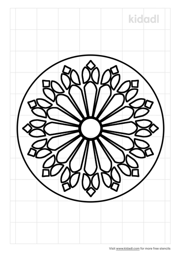 rose-window-stencil.png