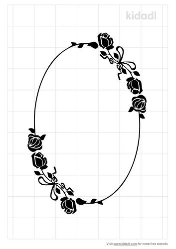 rose-wreath-stencil.png
