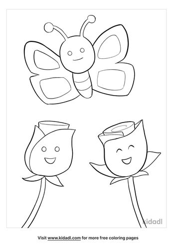 roses and butterflies coloring page-lg.jpg