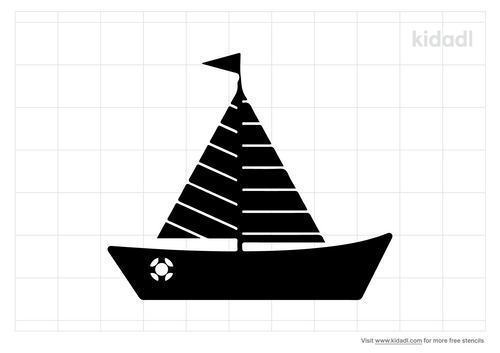 row-boat-stencil.png