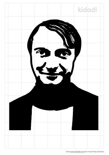 roy-lichtenstein-stencil